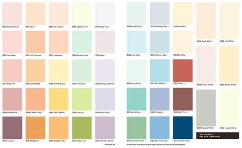 paint colors asian asian paint color chart car interior design
