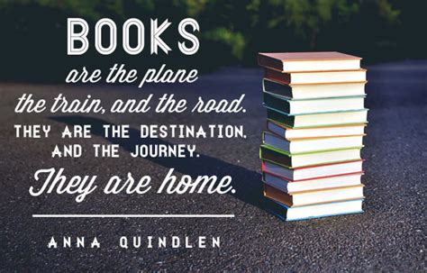inspirational picture books reading quotes inspirational quote