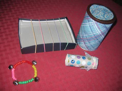 instrument crafts for band instruments rock band arts crafts children