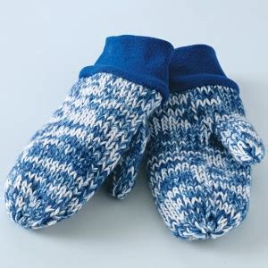 easy knit mittens for beginners miss s patterns free patterns 50 gloves mittens