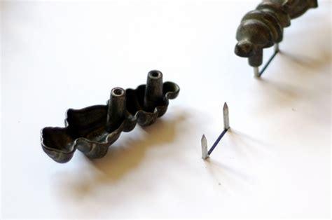 spray paint kitchen hardware how to update brass drawer pulls brass drawer pulls