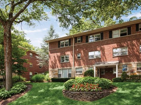 Garden Apartments Ridgewood Nj Oak Manor Apartments Ridgewood Nj Apartment Finder