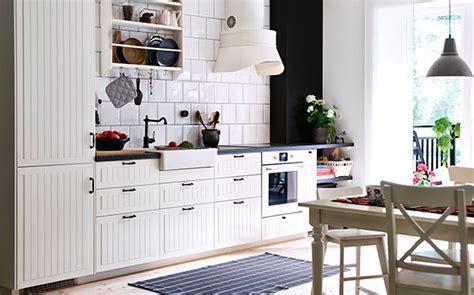 ikea kitchen cabinets sale kitchen appealing ikea kitchen sale 2017 new ikea