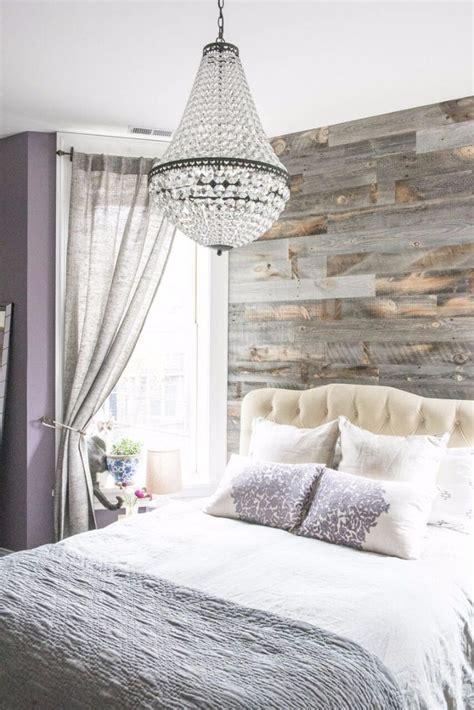 master bedroom chandelier 17 best ideas about master bedroom chandelier on