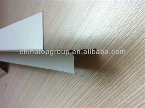 shadow plaster shadow line plaster trim view grid chinatop product