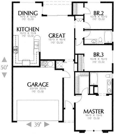 sims floor plans the sims house floor plans house design