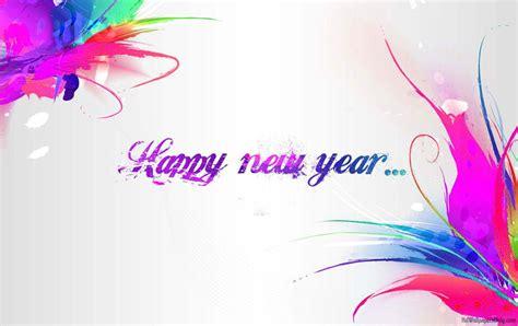 Car Wallpaper 2017 New Year by Happy New Year Car 50 Happynewyearwallpaper Org