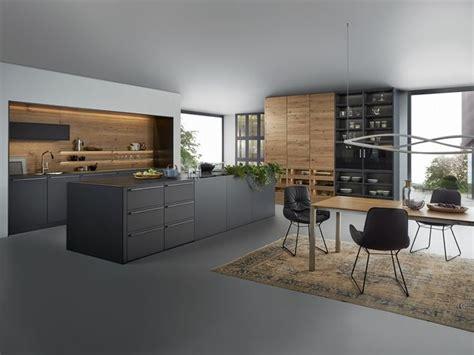 German Design Kitchens die besten 25 k 252 che holz ideen auf pinterest dunstabzug