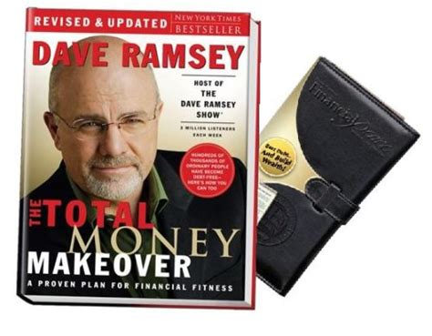 deluxe executive envelope system dave ramsey s financial peace budget envelope system how to get your budget on track