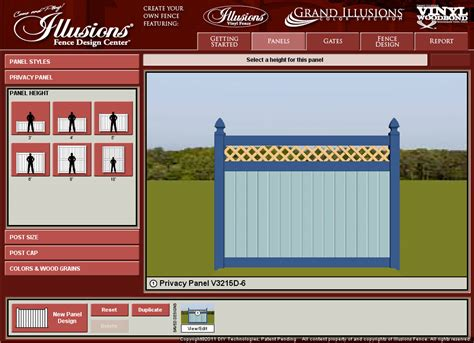 design your own furniture software free design your own furniture software free simple best free