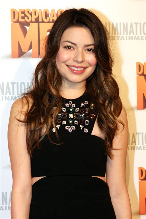 Carpet Bondi Junction by File Miranda Cosgrove At Despicable Me 2 Red Carpet Movie