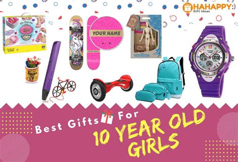 top 10 gifts for 10 year olds best gifts for 10 year olds 28 images top 11 best