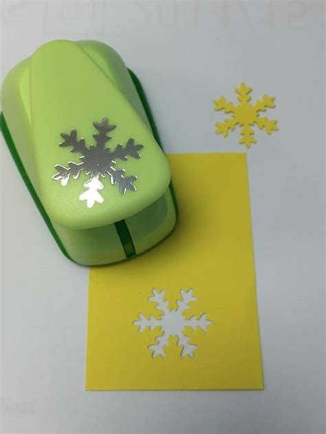 paper punch craft designs pop up punch 17 designs to choose paper thin card punch