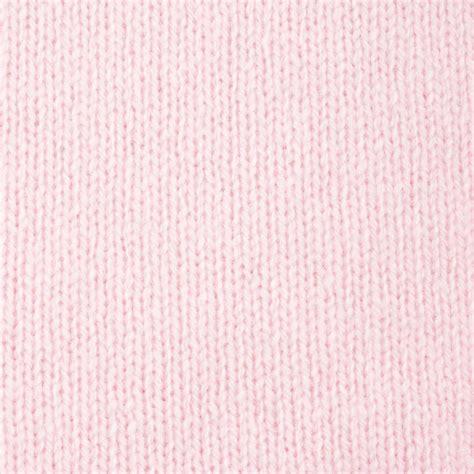 pink knits argyle crew neck sweater by scotweb