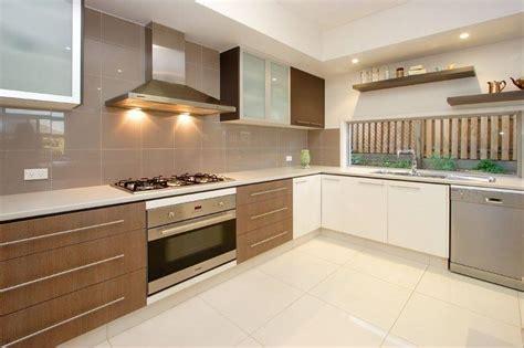 26 contemporary kitchen designs decorating modern kitchen designs and ideas brisbane gold coast