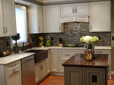 small kitchen color ideas pictures kitchen crashers diy