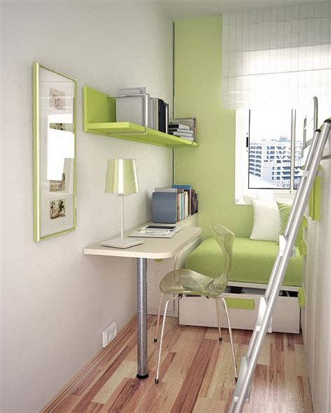 room ideas for small rooms small space design ideas for your teen s room alan and