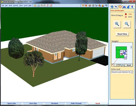 3d home architect design deluxe 8 free emejing 3d home architect design deluxe 8 free