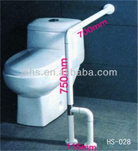 bathroom handicap accessories handicap accessories for bathrooms bathroom designs