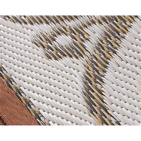 9x12 outdoor rug guide gear reversible outdoor rug 6 x 9
