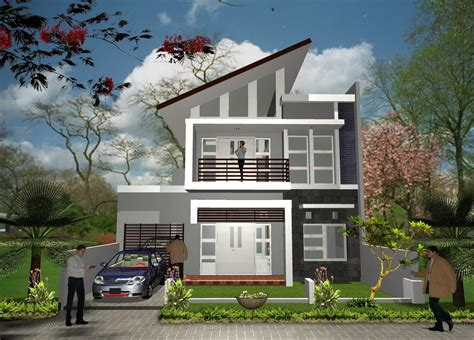 architectural home design house architecture trendsb home design minimalist ideas