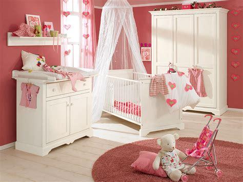 crib bedroom furniture sets 18 baby nursery furniture sets and design ideas for