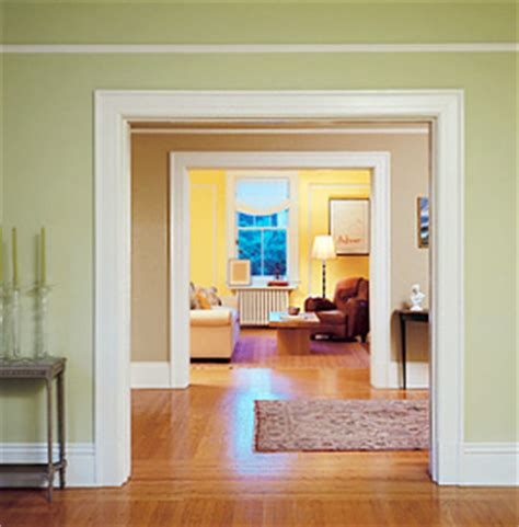 interior paintings for home weston interior painters affordable interior painting