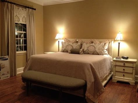paint colors for bedroom with brown furniture brown paint colors for small bedroom designs bedroom