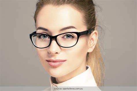 with glasses how to look in glasses tips to look cool with