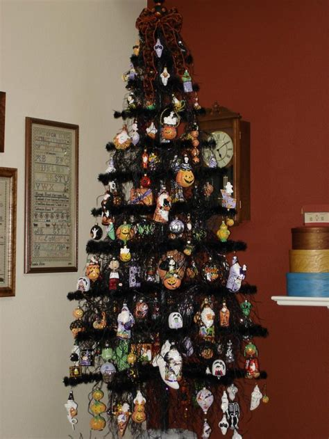 complete tree decorations complete list of decorations ideas in your home