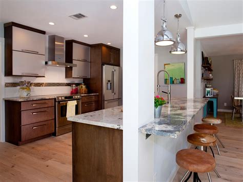 open kitchen island designs beautiful pictures of kitchen islands hgtv s favorite design ideas kitchen ideas design