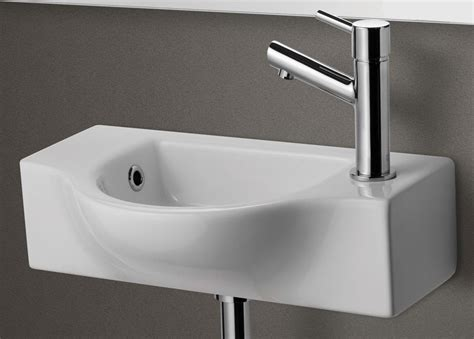 kitchen sink tub various models of bathroom sink inspirationseek