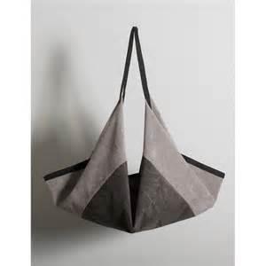 purse origami origami bag ideas