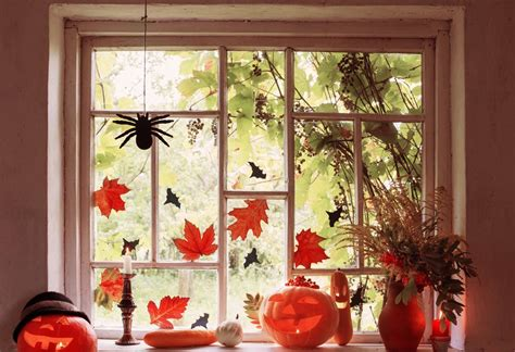 decoracion de hallowen halloween ideas econ 243 micas para decorar tu hogar p 225 gina