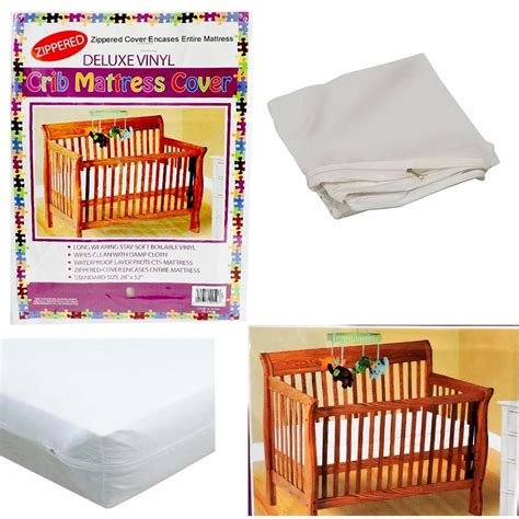 toddler bed size vs crib crib vs toddler bed dimensions all about crib