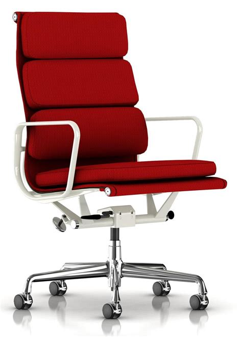 Black Swivel Chair by Cool Office Chairs Office