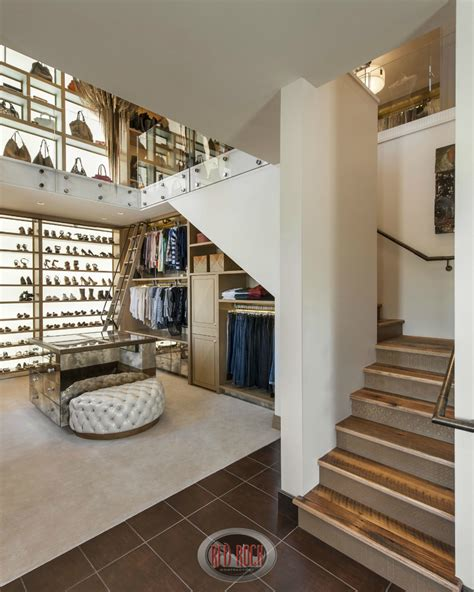 Floor To Ceiling Shoe Rack by 31 Custom Quot Jaw Dropping Quot Rustic Interior Design Ideas Photos