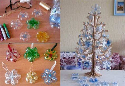 plastic bottle craft projects 12 creative and diy craft ideas with plastic