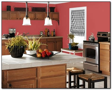 popular paint colors for kitchen cabinets best beige paint color for kitchen cabinets quicua