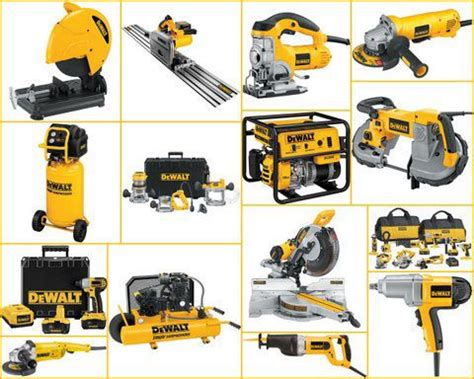 used woodworking power tools for sale 25 unique dewalt tools ideas on dewalt