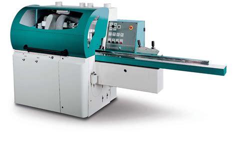 scm woodworking 100 scm woodworking machines uk scm pratix s22 31