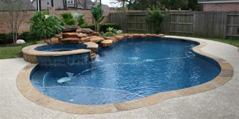 pictures of backyard pools backyard pools decoration house