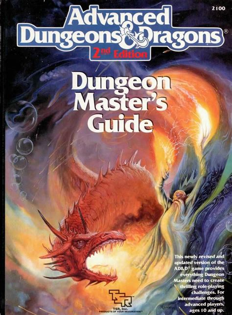the complete guide to act 2nd edition dungeon master s guide 2nd edition the forgotten realms
