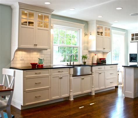 home depot kitchen paint ideas kitchen appealing kitchen cabinet refacing diy how to