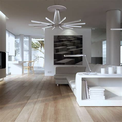 modern pendant chandeliers top 10 modern led pendant lights and chandeliers