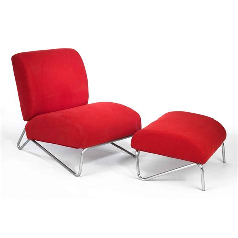 living room chairs cheap cheap living room chairs for sale feel the home