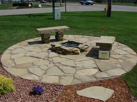 flagstone patio designs flagstone patio pictures and ideas
