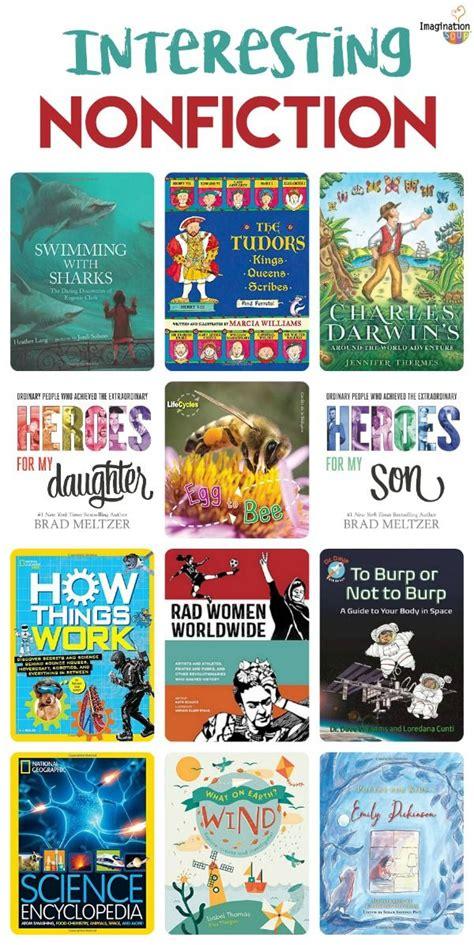 nonfiction picture books interesting nonfiction books for nonfiction books