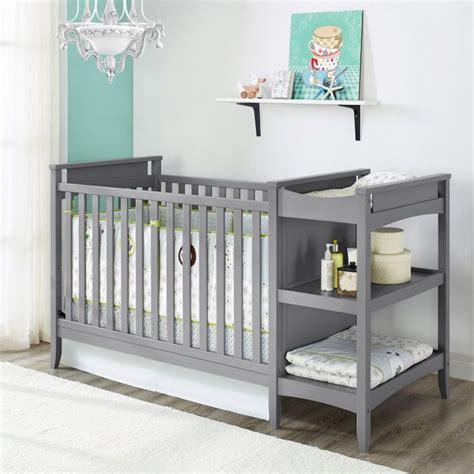 best 20 cribs ideas on boy nursery themes