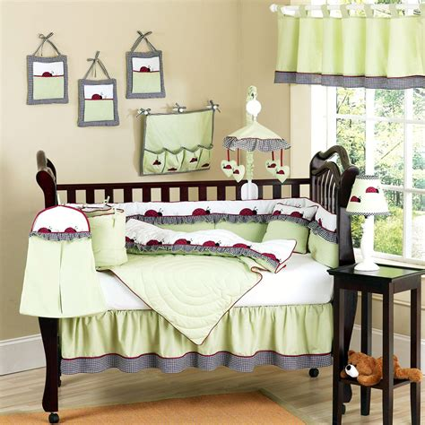 great bedding sets bedding sets for cribs ideas homesfeed